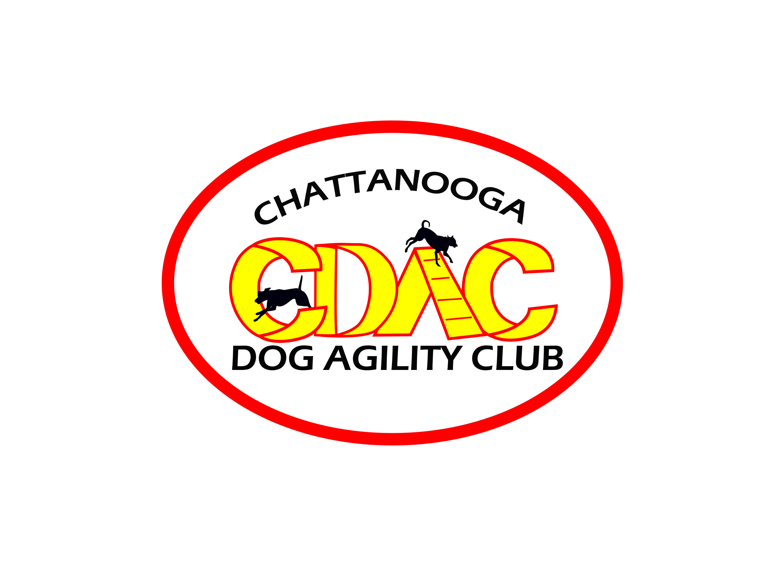 Chattanooga Dog Agility Club